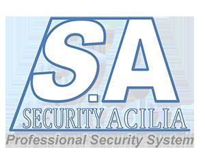 Security Acilia