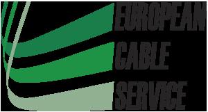 EUROPEAN CABLE SERVICE